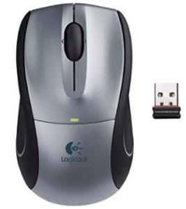 マウスv450
