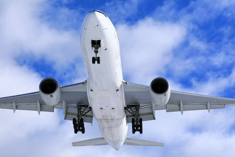 タイ国際航空 破産